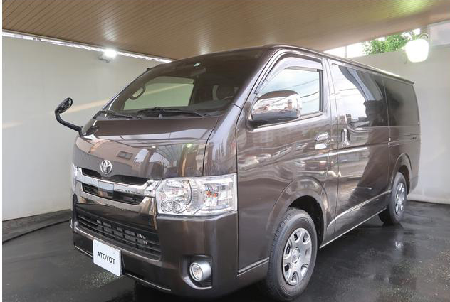Mumtaz Intl   Japanese used Vehicles cars stock for sale at