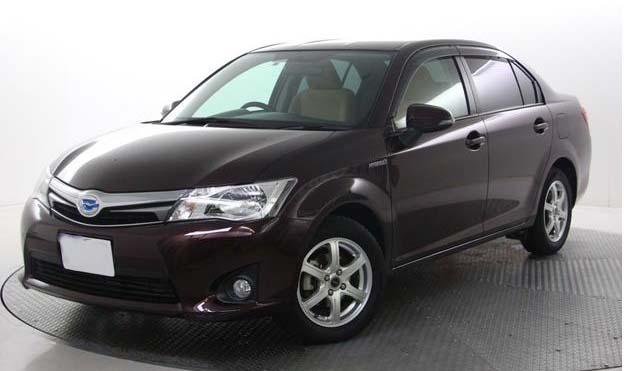 Japanese used Vehicles cars stock for sale at Mumtaz international